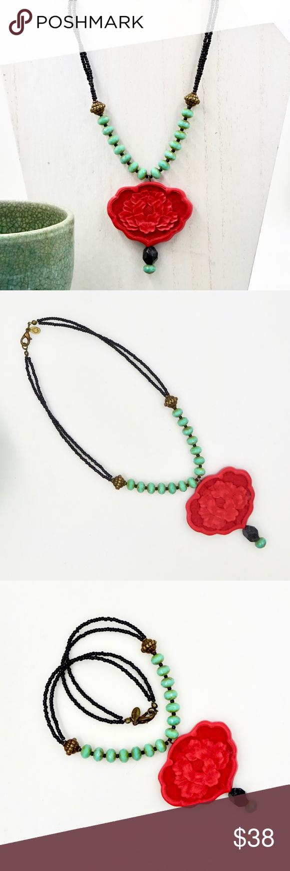 Fashion Jewelry Realistic Two Beaded Bracelets Jewelry & Watches