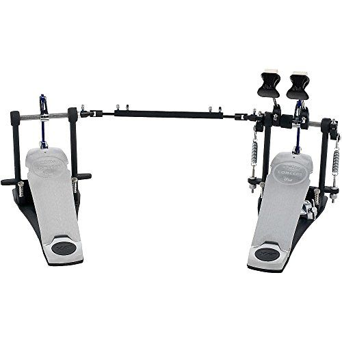 PDP Concept Direct Drive Double Pedal