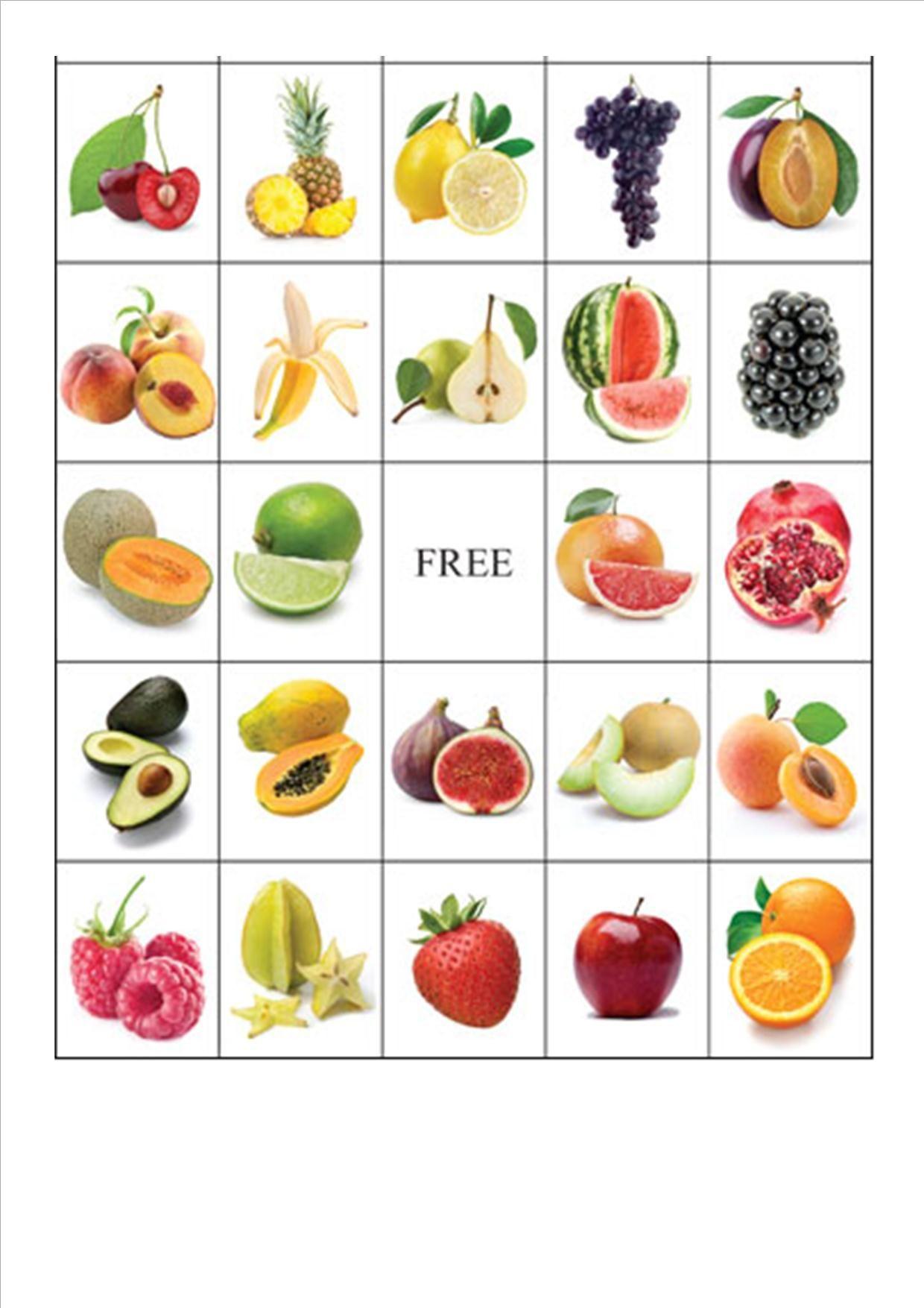 Pin Van Emilie Savenberg Op Thema Gezonde Voeding