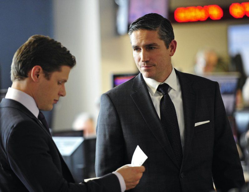 Pictures & Photos from Person of Interest (TV Series 2011– ) - IMDb