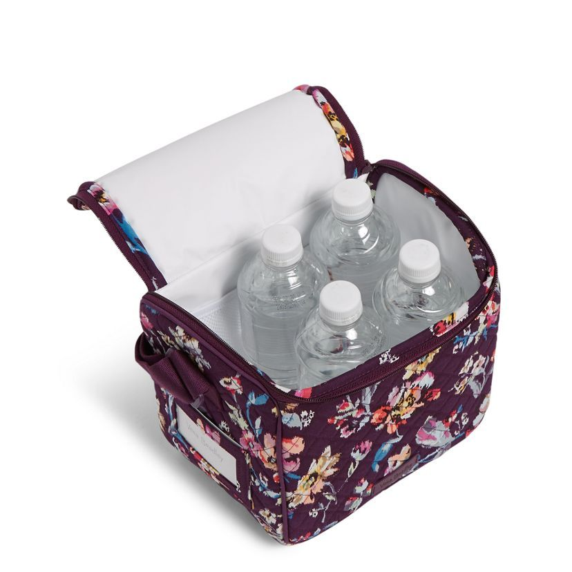 Stay Cooler in 2020 Cooler lunch bag, Stay cool, Vera