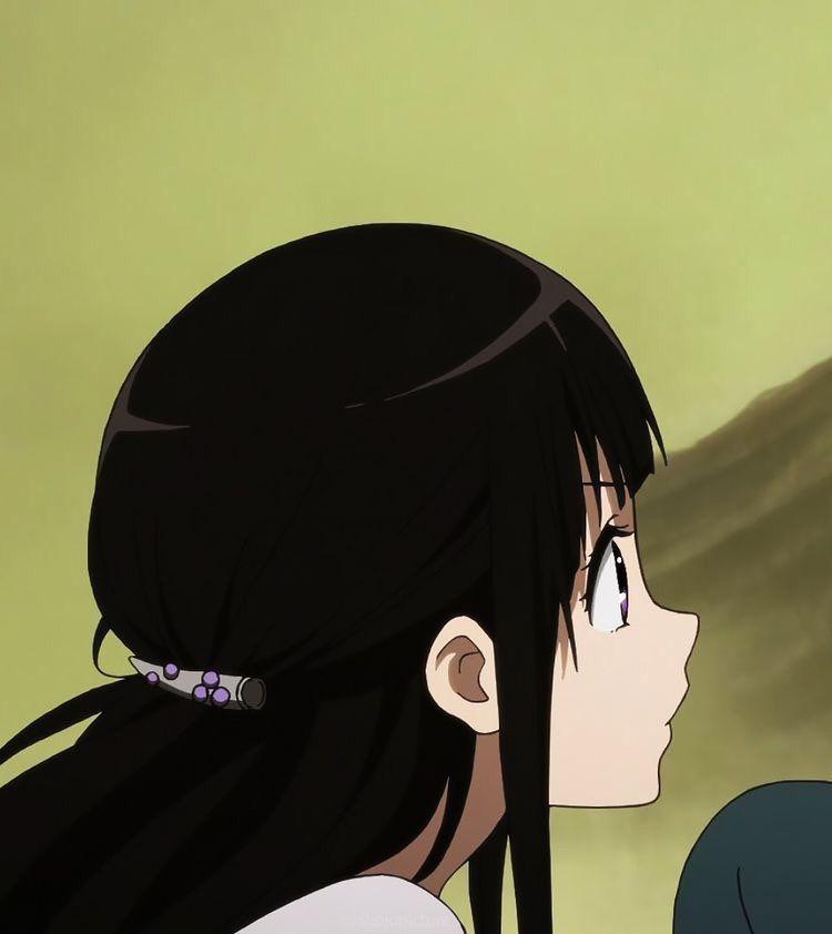 Matching Anime Pfp
