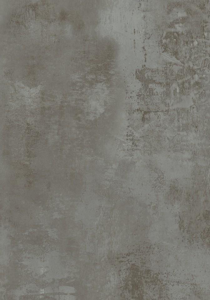 Lvt Vinyl Sziciliai Ko 46950 Click Es Lvt Vinyl Concrete Floors