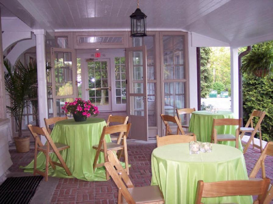 Unique Wedding Venues Planning Resources And Event Vendors
