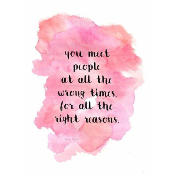 Desktop Wallpaper Watercolor Google Search Quote Backgrounds Cute Wallpapers Quotes Wallpaper Quotes