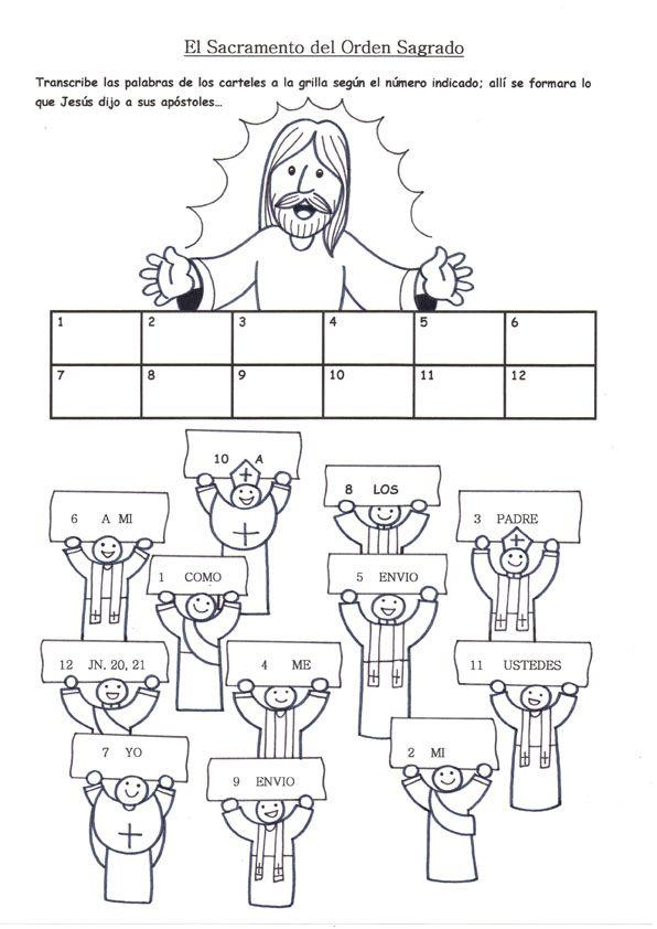 Mandamientos Del Matrimonio Catolico : Orden sagrado juego g píxeles resos