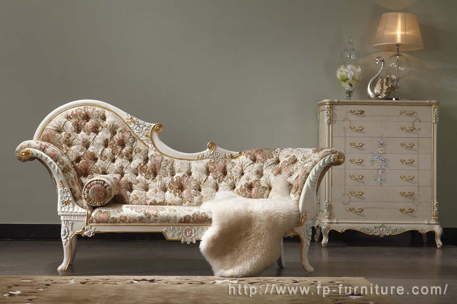 Filiphs Palladio: Italian Classic Hand-Carved Royal Furniture ...