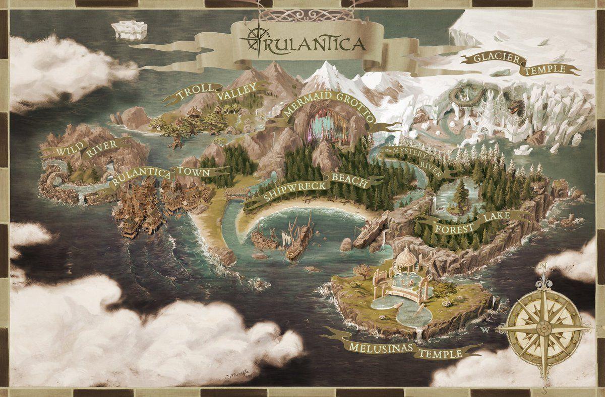 Djru1z0xkaaqy85 1 200 789 Pixels Freizeitpark Karte