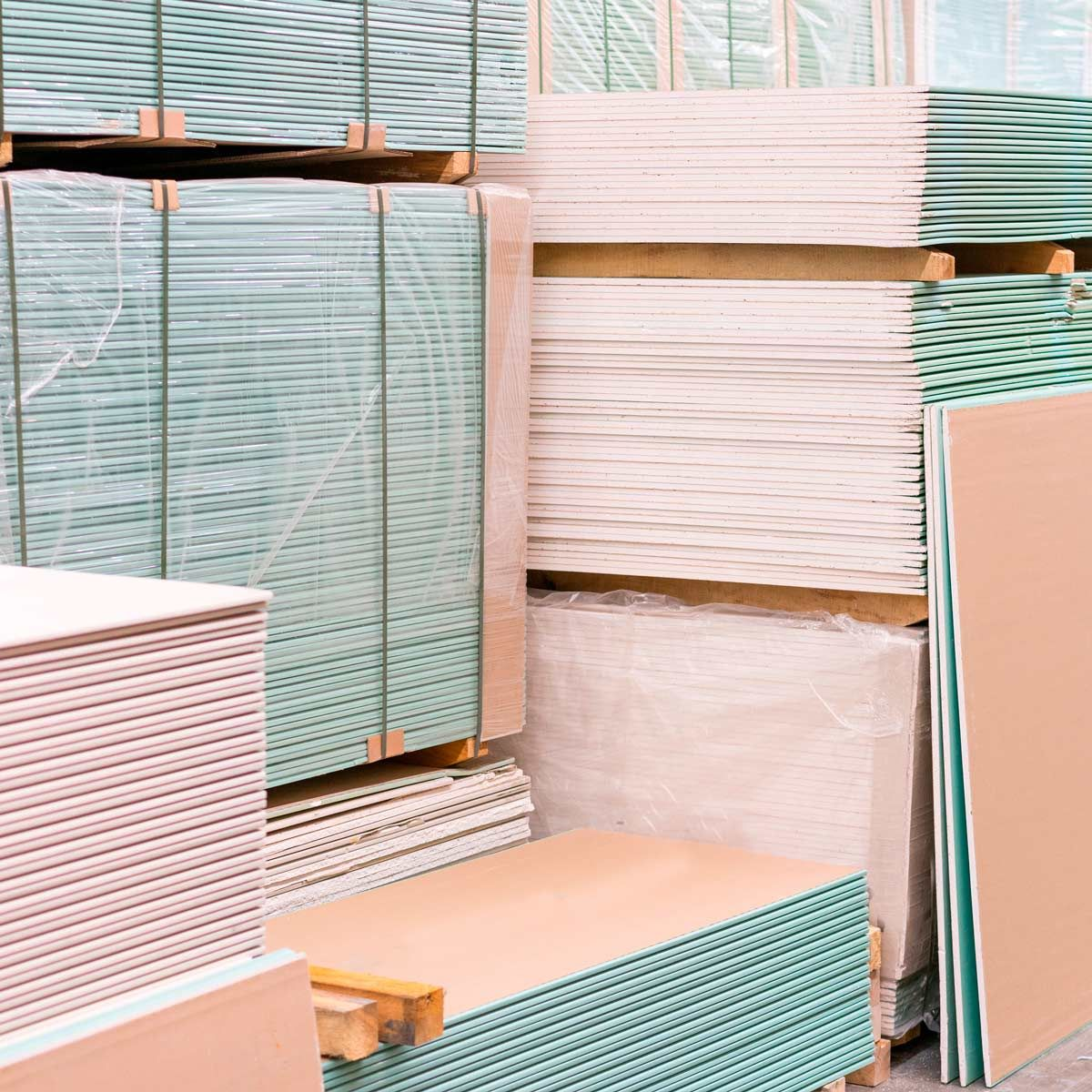5 Types Of Drywall All Diyers Should Know About Diy Storage Shed Mold In Bathroom Drywall