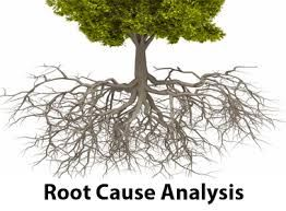 Why Tool For Root Cause Analysis In Pharmaceuticals  By Www