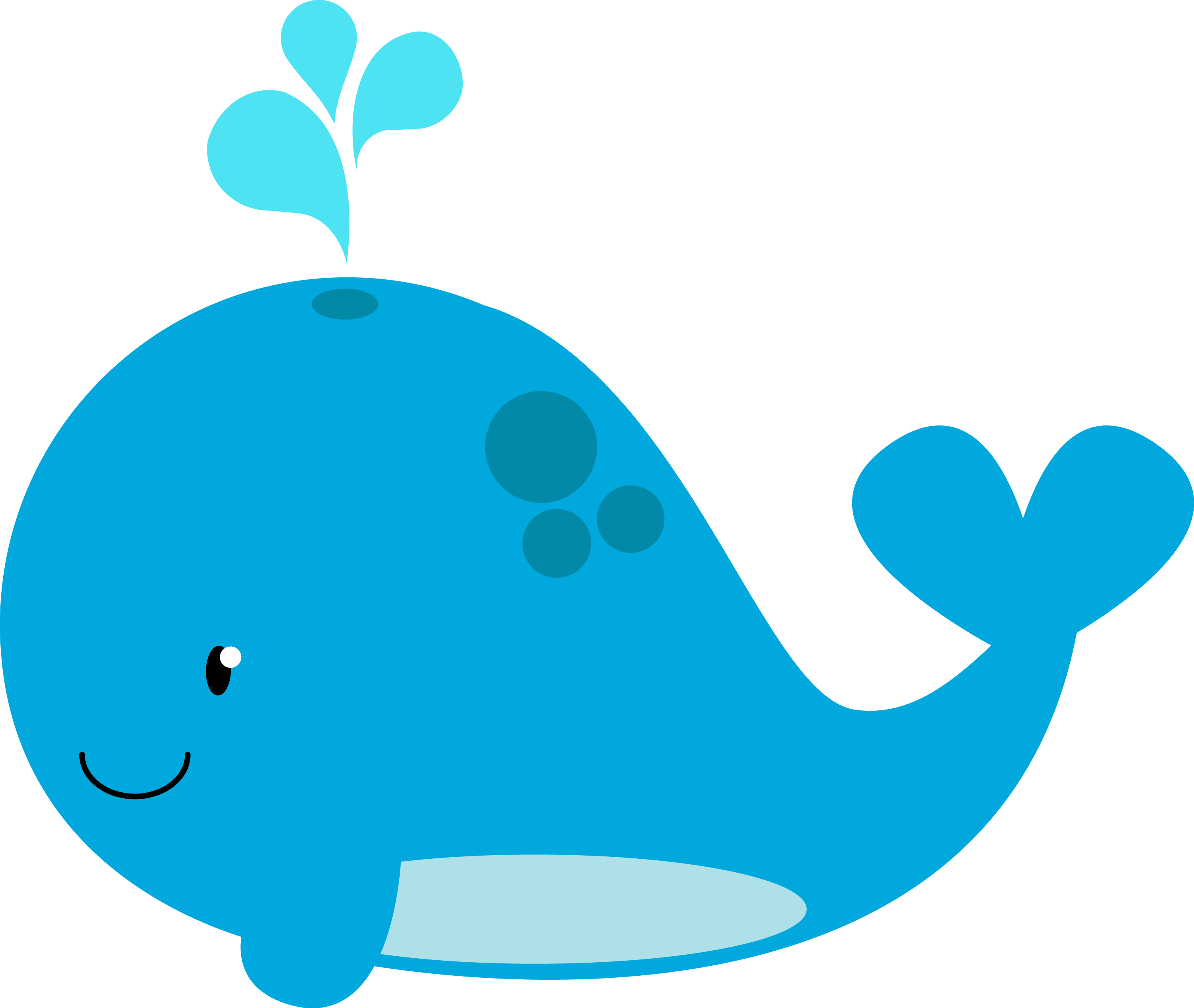 Fundo do Mar - whale.png - Minus | Png | Pinterest | Fundo ...