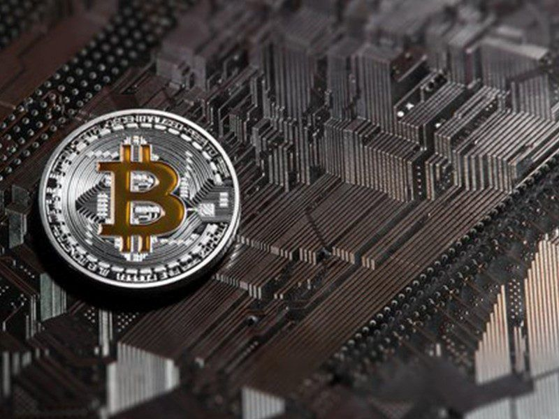 cryptocurrency mined with cpu