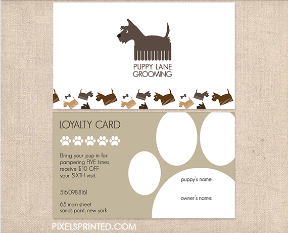 Business cards for dog walkers pet sitters grooming pet hotels business cards for dog walkers pet sitters grooming pet hotels etc colourmoves