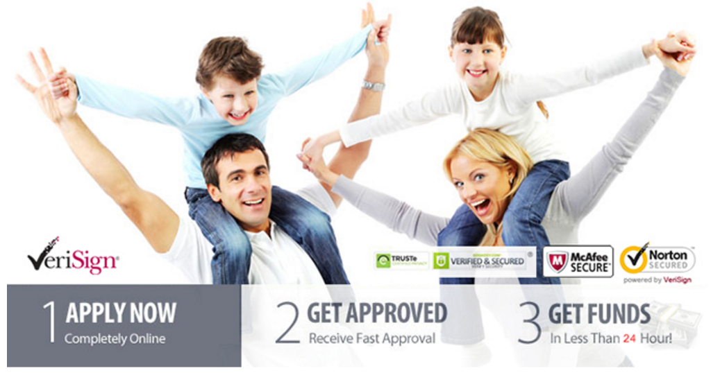 you2 on Online cash, Payday loans, Loans for bad credit