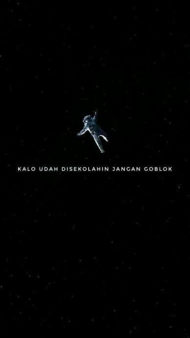 Quotes Quotesindonesia Lifebooster Kocak Memes Di 2020
