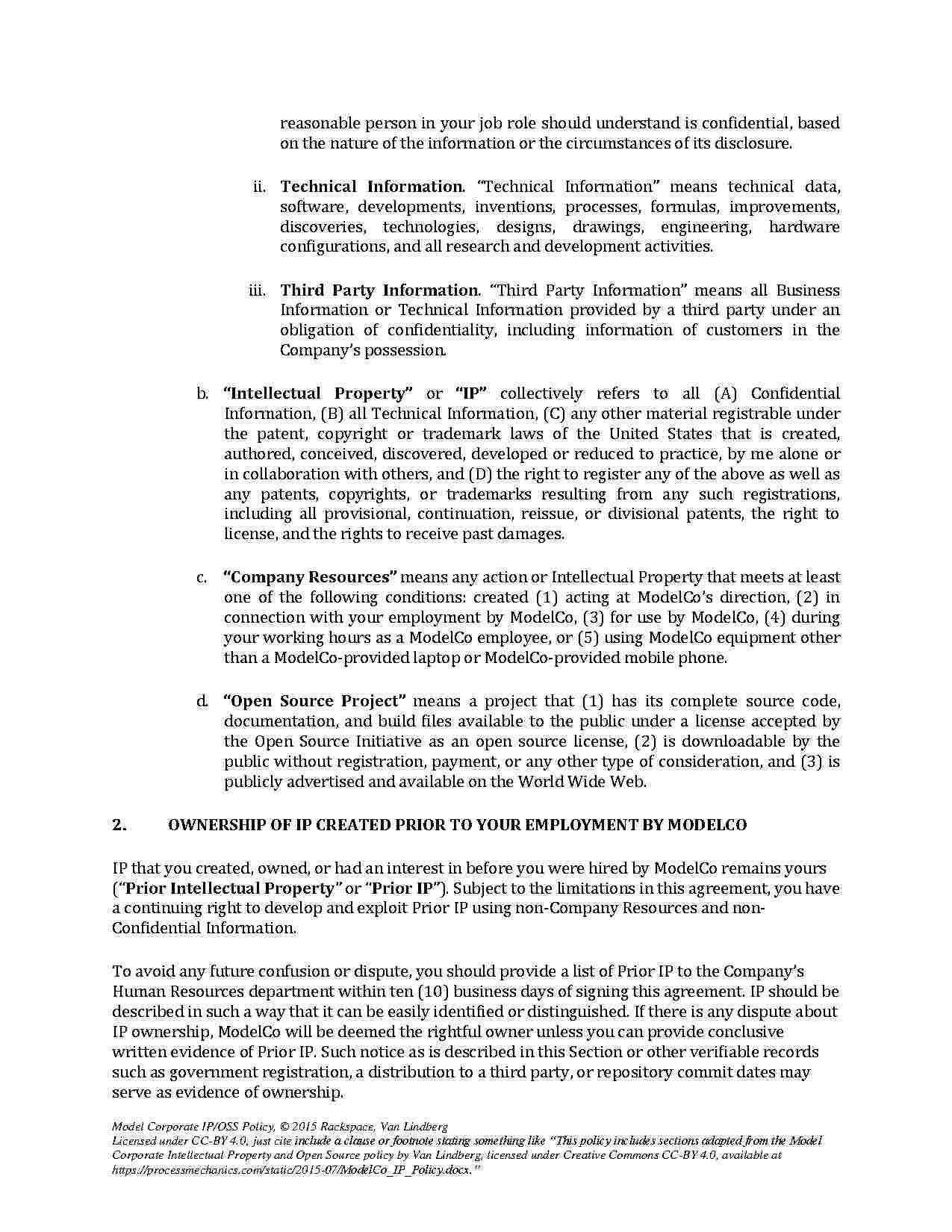 Templates Employment Agreement - Templates Hunter | Employment ...