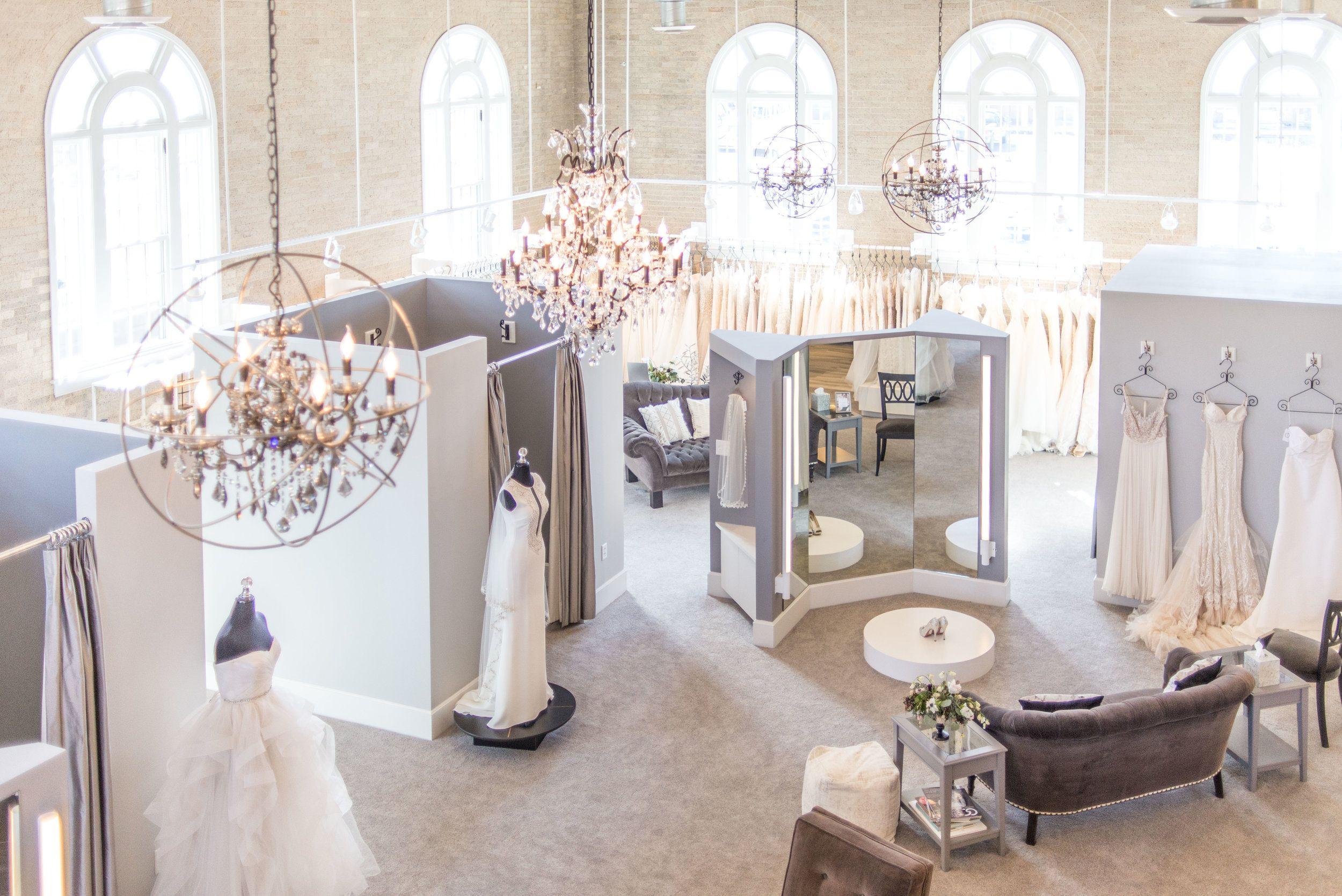 Little White Dress Bridal Shop   Denver, Colorado's Best Designer Wedding Dresses and Accessories #bridalshops