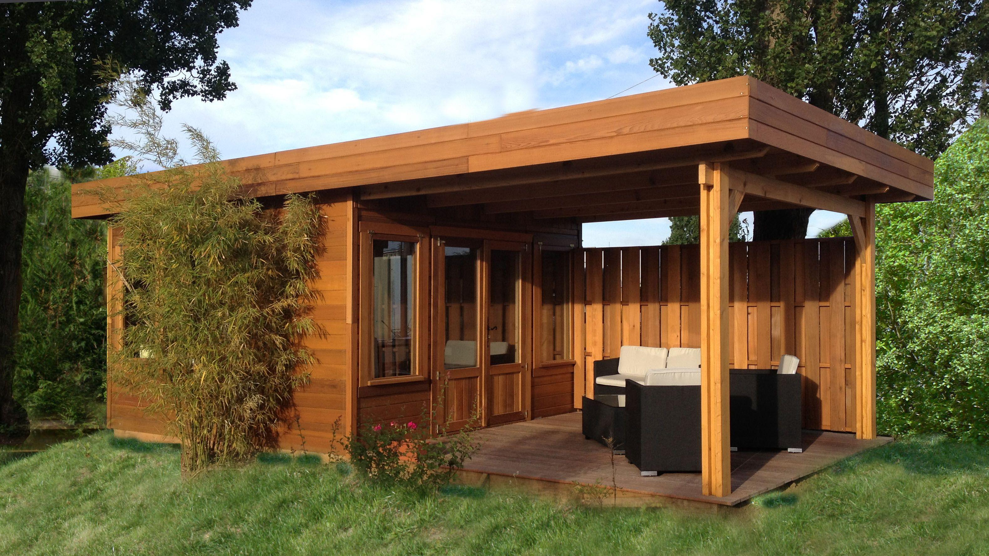 cuisine d ete 3159 1777 abris de jardin pinterest meuble cuisine exterieur. Black Bedroom Furniture Sets. Home Design Ideas