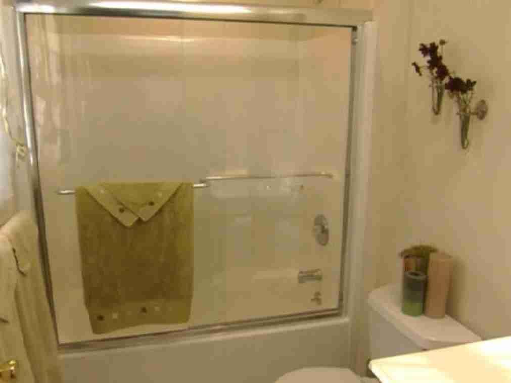 New post Trending-how to install bathtub doors-Visit-entermp3.info ...