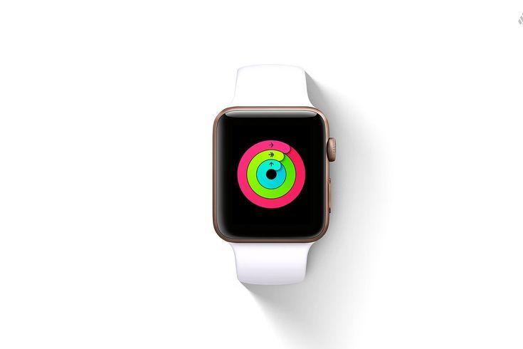 iPhone Hintergrundbild Anzeige: 12 Geräte-Modelle 2019 – 5K von Asylab auf Creative Market. Original 12 Gerät