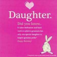 Afbeeldingsresultaat Voor Happy Birthday 30 Year Old Daughter