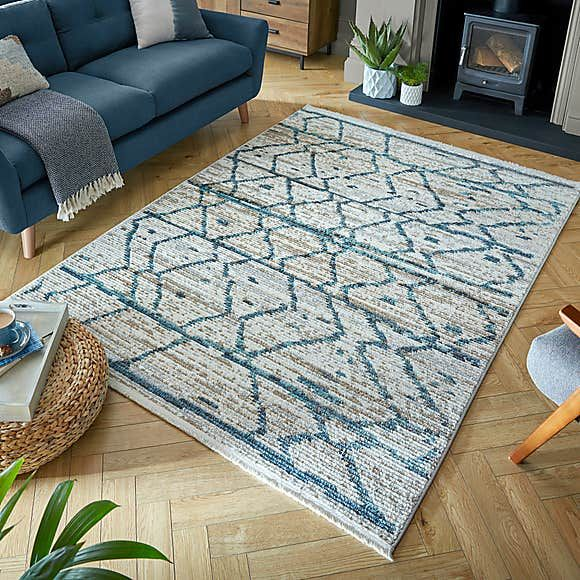 Neruda Rug in 2020 | Contemporary rugs living room, Modern ...