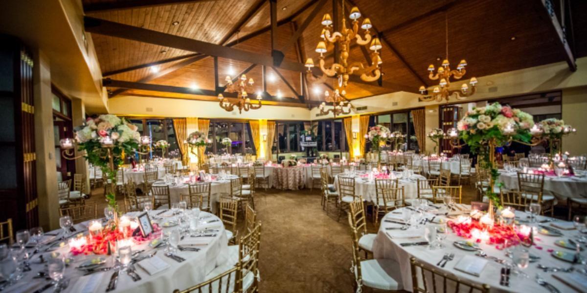 Weddings At Fairbanks Ranch Country Club In Rancho Santa Fe Ca Wedding S Wedding Southern California Cheap Wedding Venues Southern California Wedding Venues