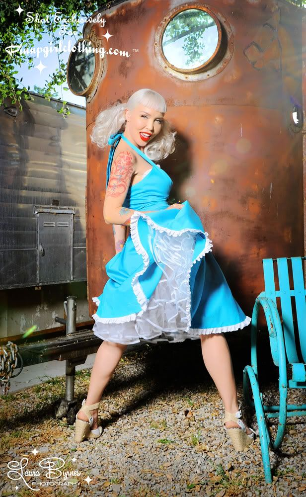 Pin Up Girl Clothing Com Gorgeous Pinup Girl Clothing Official Blog For PinUpGirlClothing