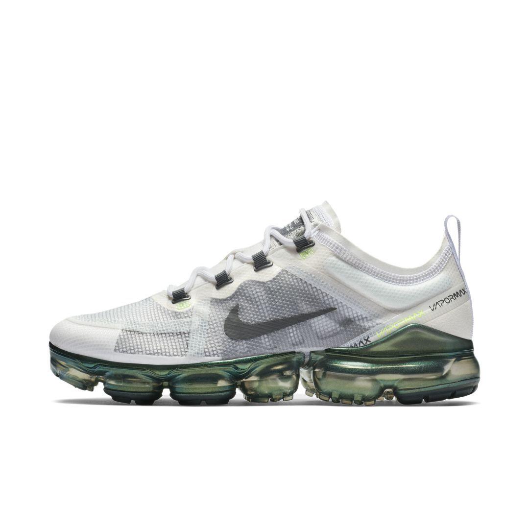 Air VaporMax 2019 Premium Shoe | Nike