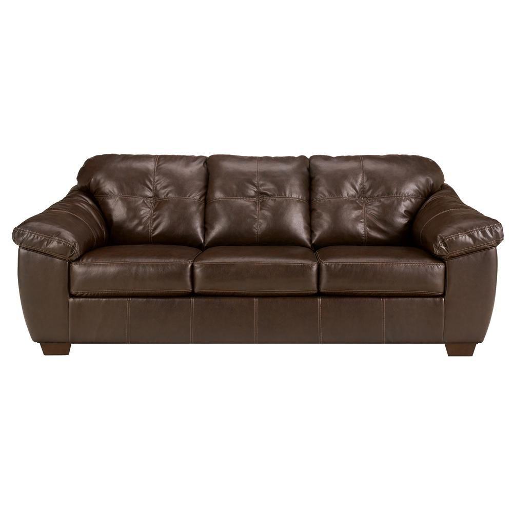 Sofa By Ashley Furniture