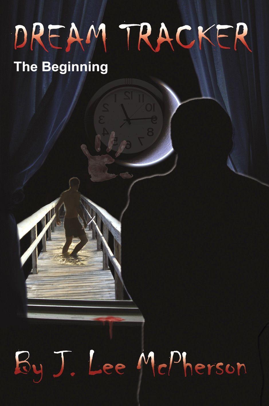 Dream Tracker (The Beginning) , Aff, Beginning,