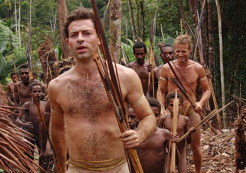 Taral hicks nude