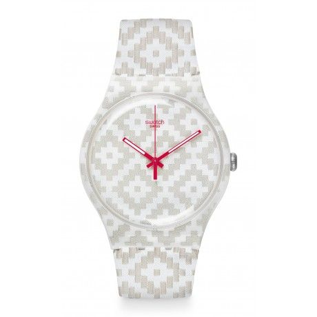 http://www.paradisogioielli.com/it/solo-tempo/789-swatch-orologio-flying-carpet-summer-2014.html