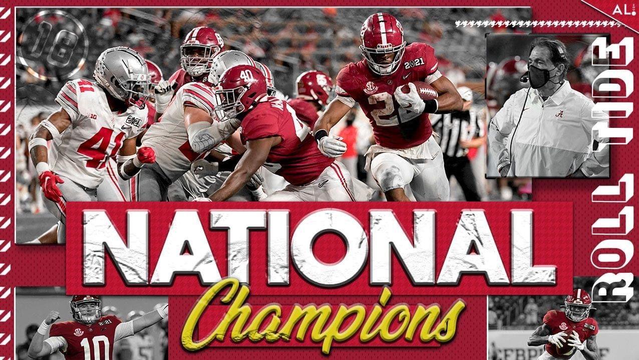Pin By Twyla Slaughter On Alabama Crimson Tide In 2021 Alabama Crimson Tide Football Wallpaper Alabama Crimson Tide Alabama Crimson Tide Football