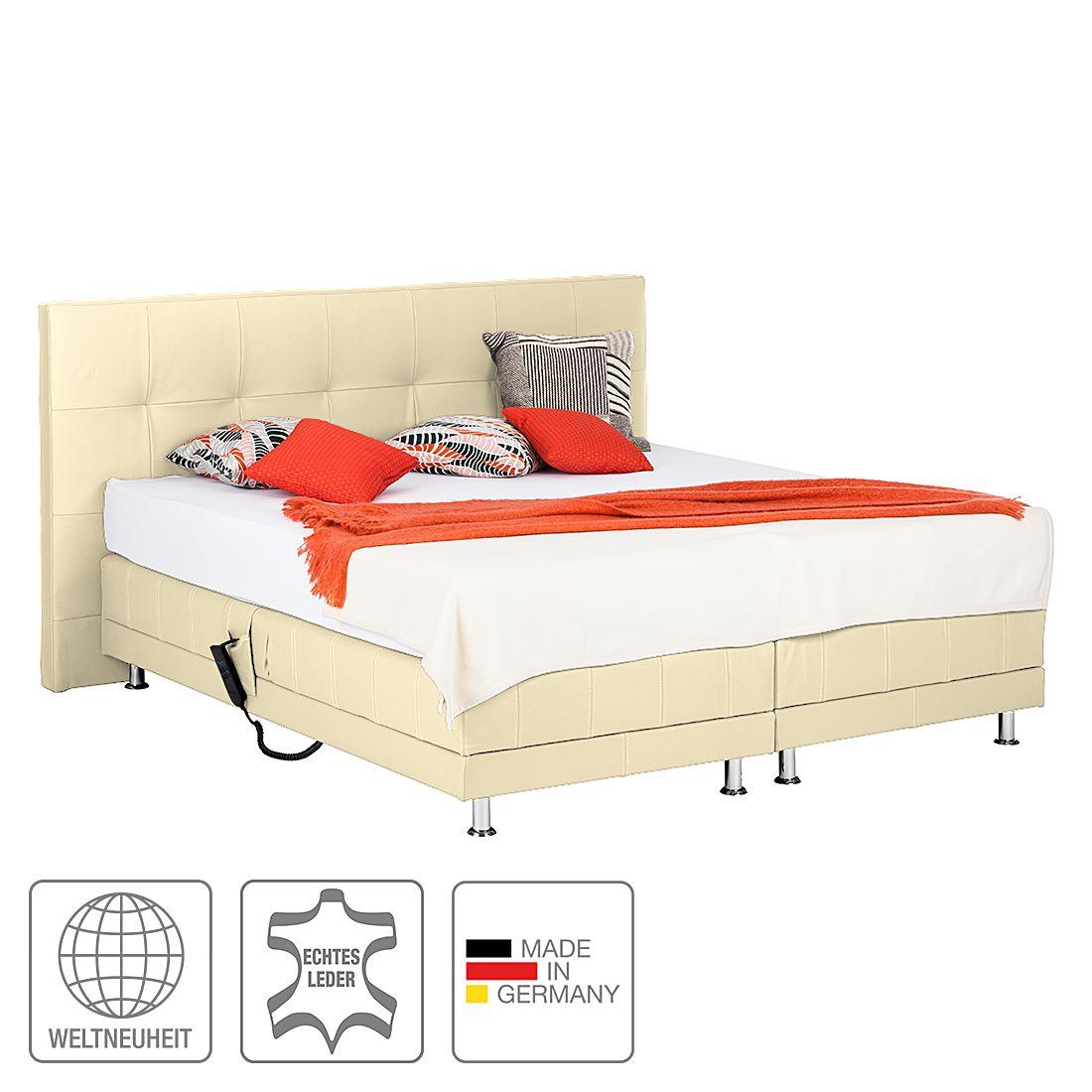Boxspringbett Denver Schlafzimmermobel Boxspringbett Bett