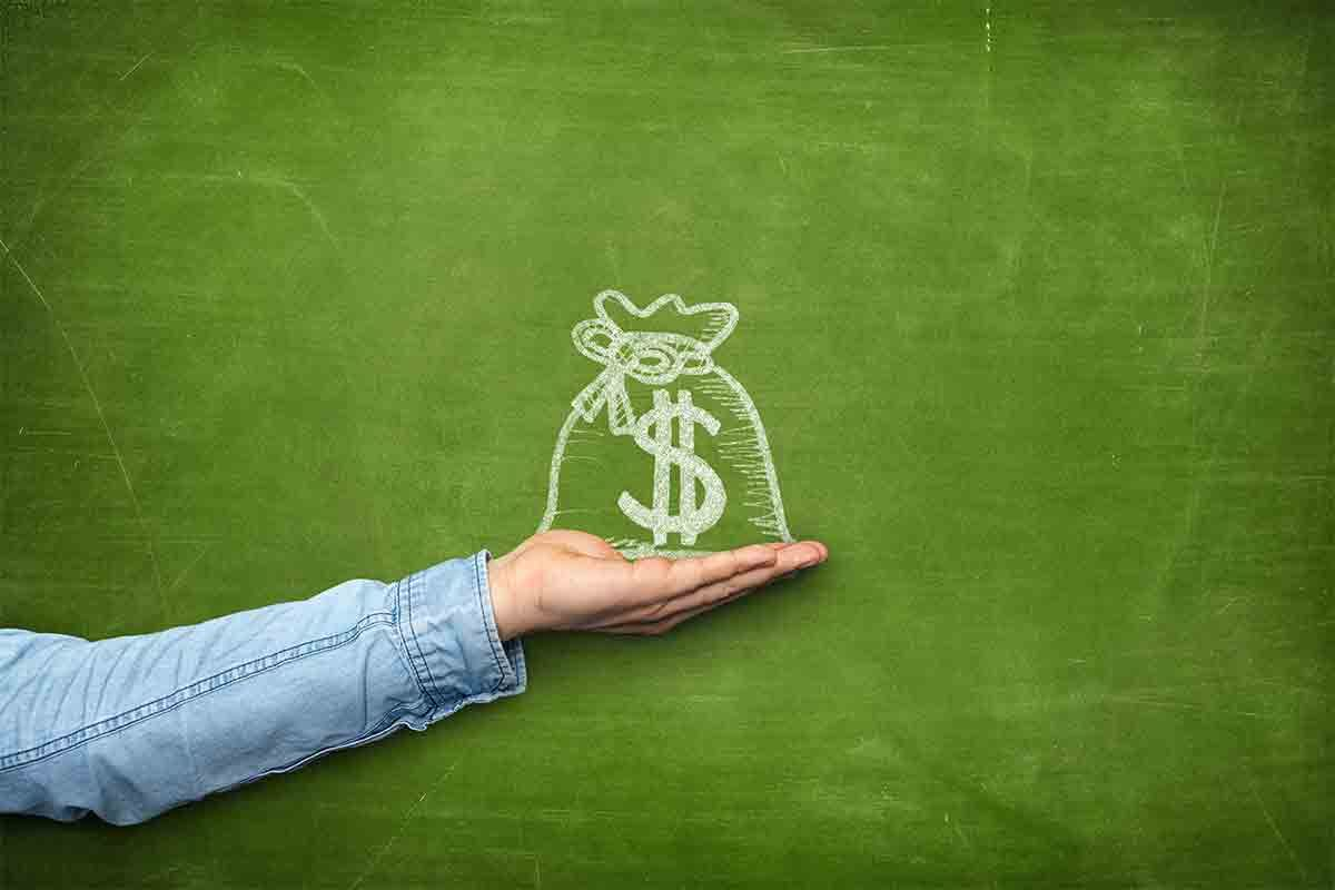 Fundraising Ideas For Nonprofits Your Employees Will Love