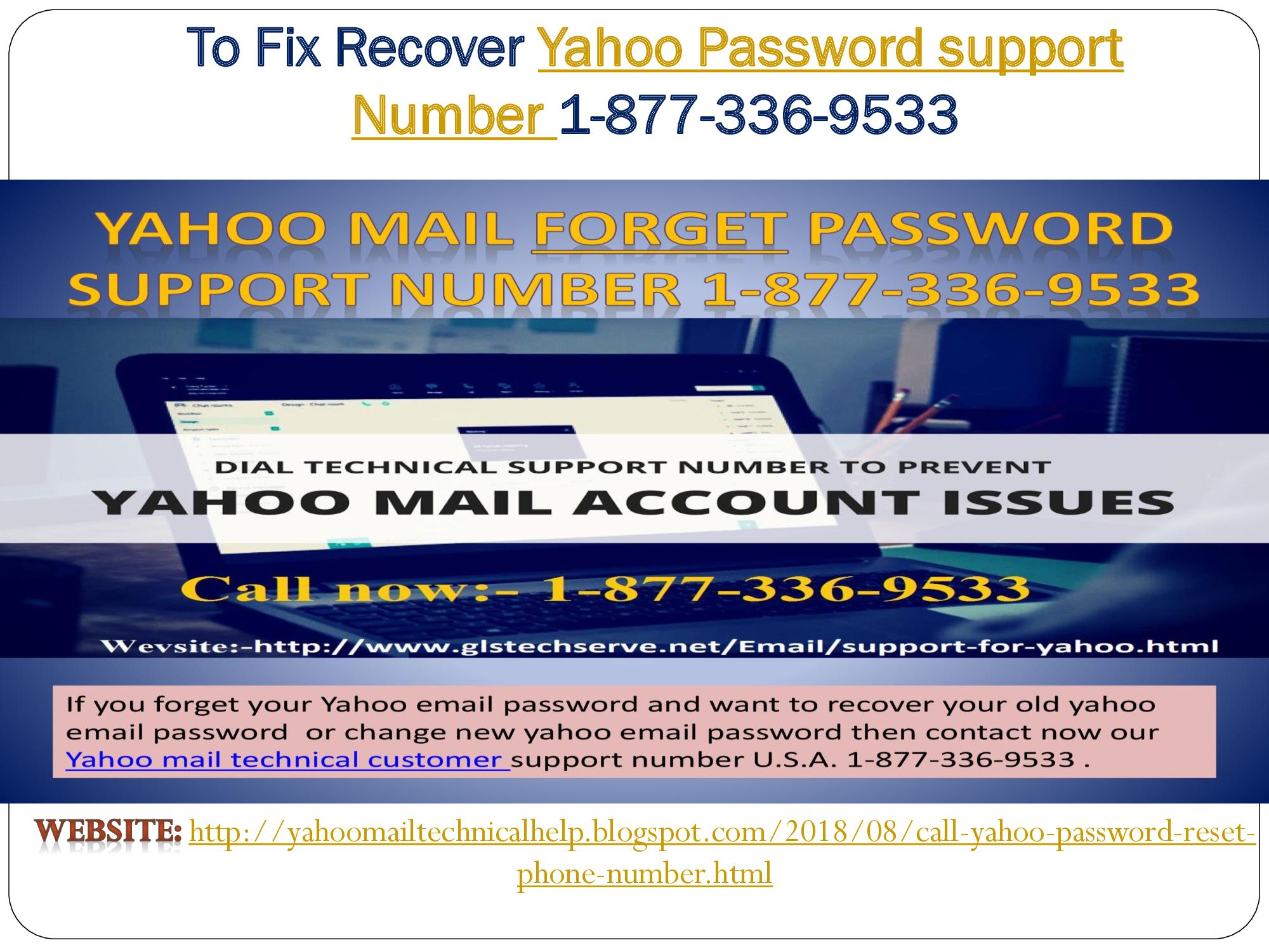Dial Now 1877 503 0107 With Images Forgot Password Mail