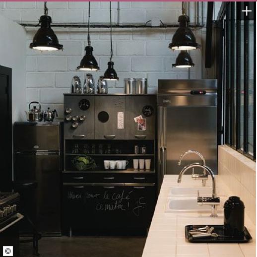 repeindre sa cuisine de a z et petit prix. Black Bedroom Furniture Sets. Home Design Ideas