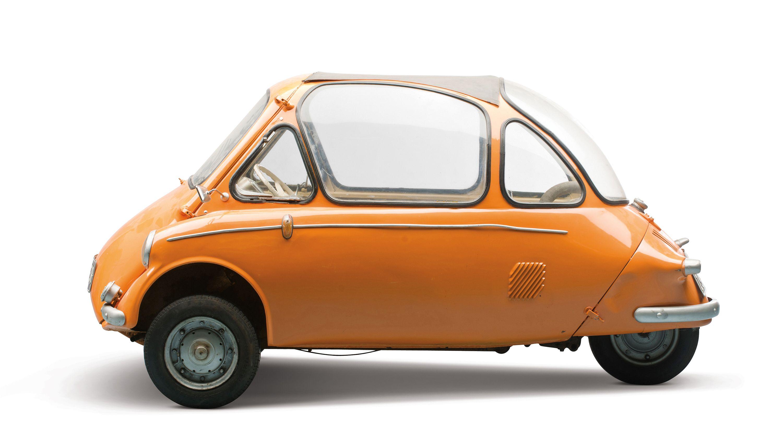Heinkel Kabine 150 1956 Mini Amp Microcars Pinterest Cars Fiat и Vehicles