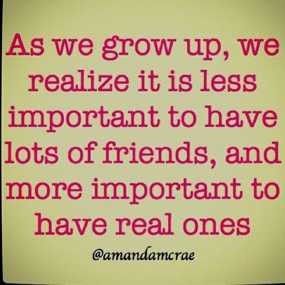 Art best friends quotes | Thoughts and Quotes | Pinterest ...