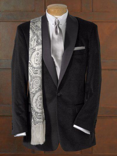 0062f1b43a784 Formal Wow - Paul Fredrick | Fashion | Casual sport coats, Casual ...