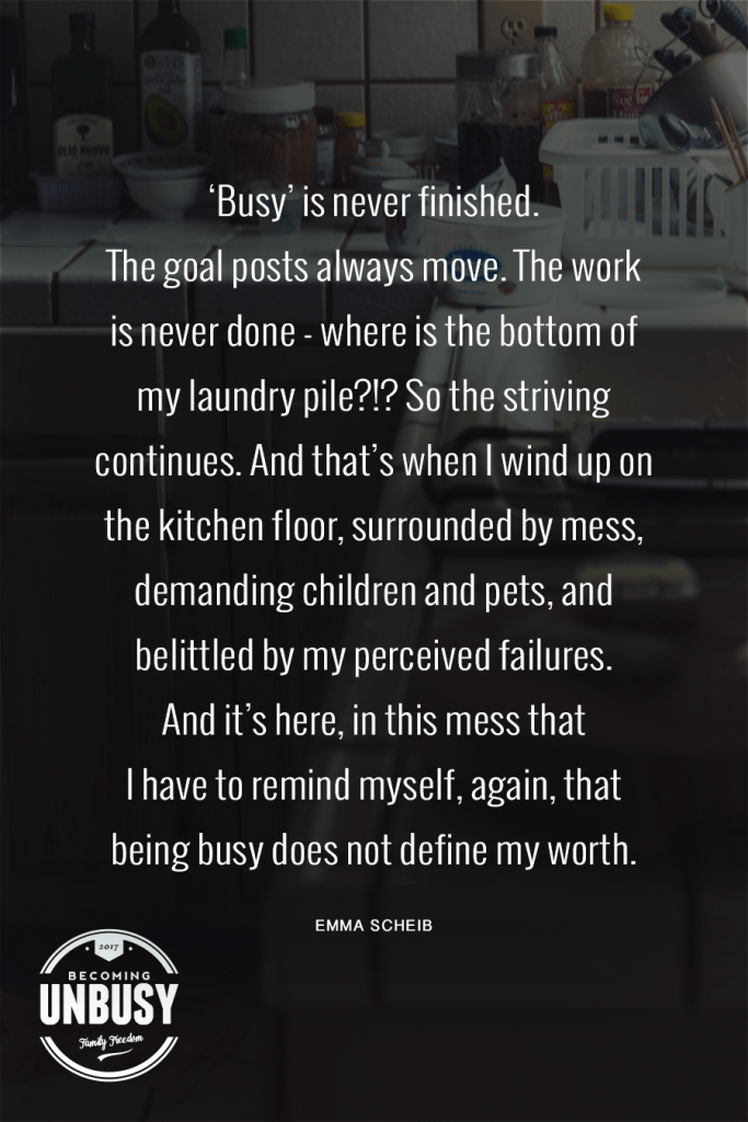Being Busy Quote Business Quotes Funny Quotes Inspirational Quotes