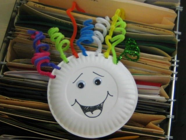 Image Result For Yarn Hair Crafts For Kids Crazy Hair