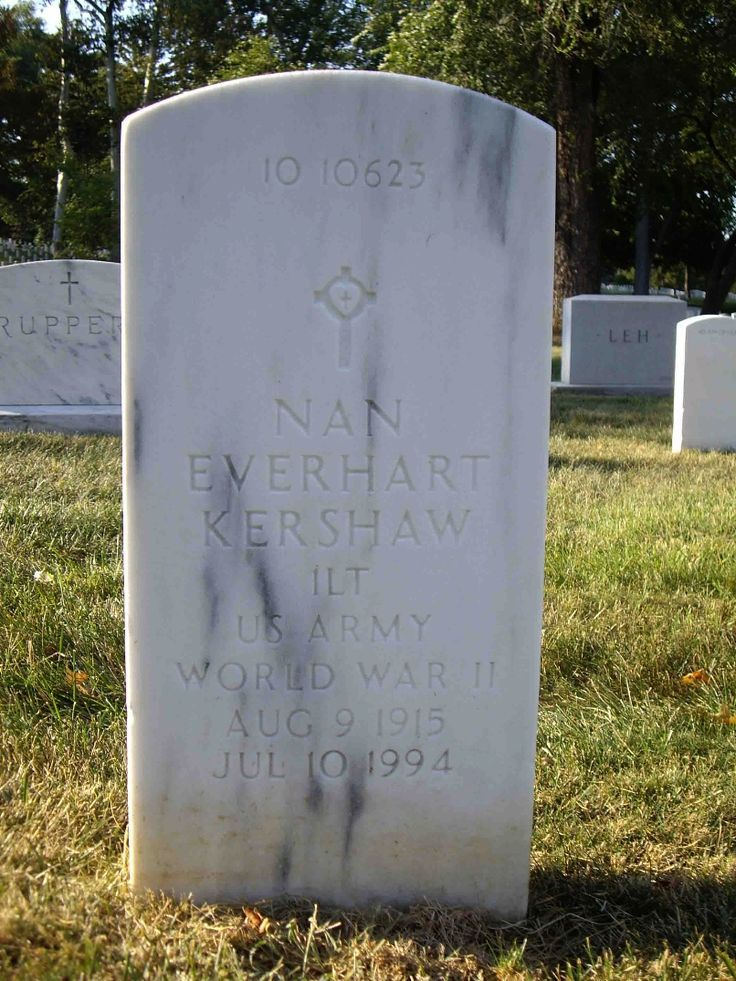 Symbols On Arlington Headstones Historical Events And People