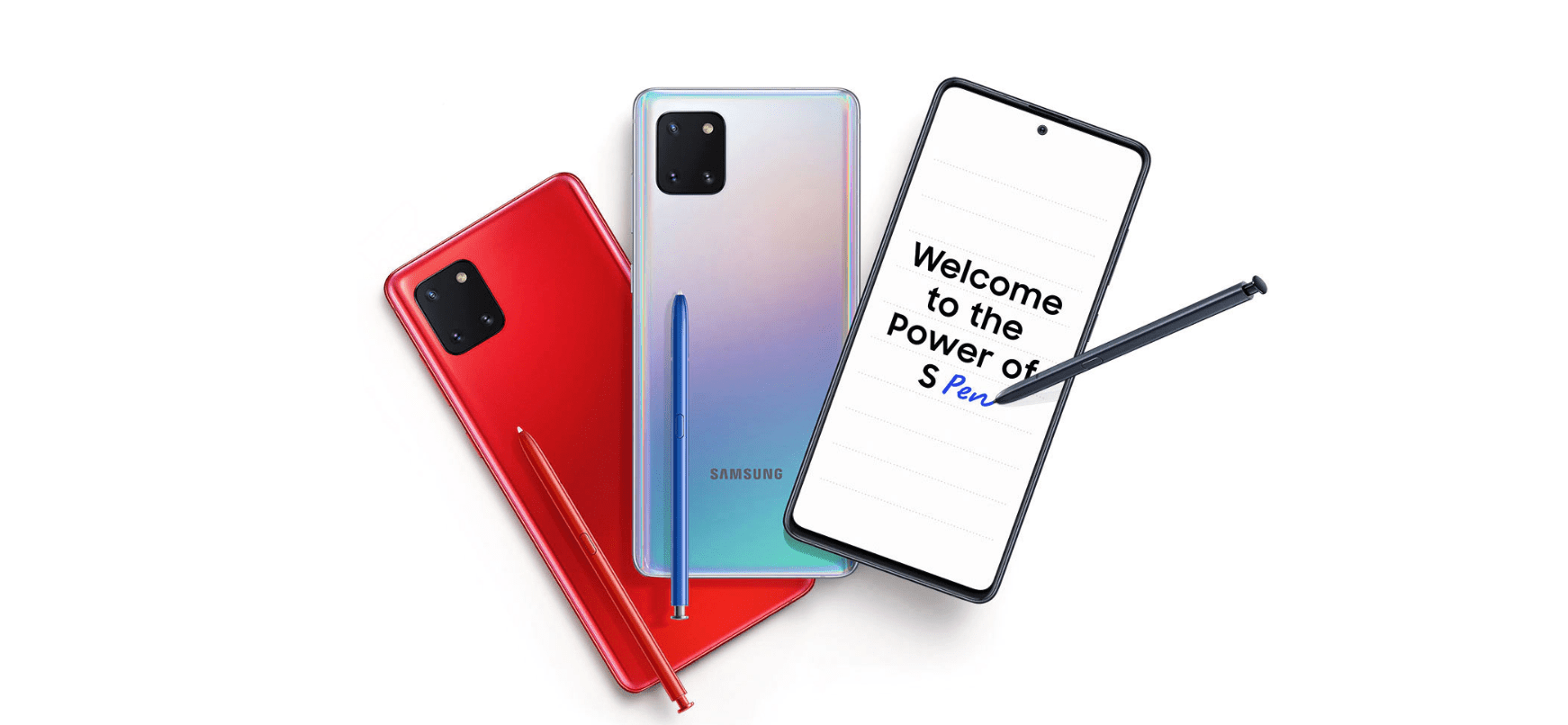Samsung Galaxy Note 10 Lite Price In India Features Samsung Galaxy Note Samsung Galaxy Galaxy Note 10