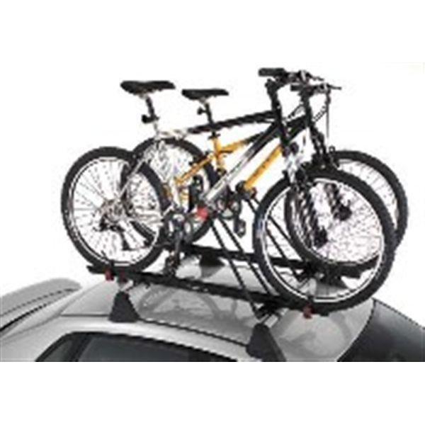 subaru genuine parts bike best bike