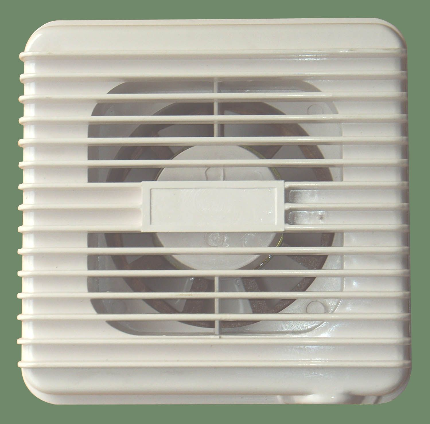 Bathroom Window Exhaust Fan Home Depot