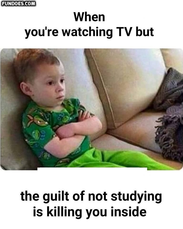 Kids Funny Memes In Www Fundoes Com To Make Laugh Jealous Meme Taurus Memes Taurus Woman