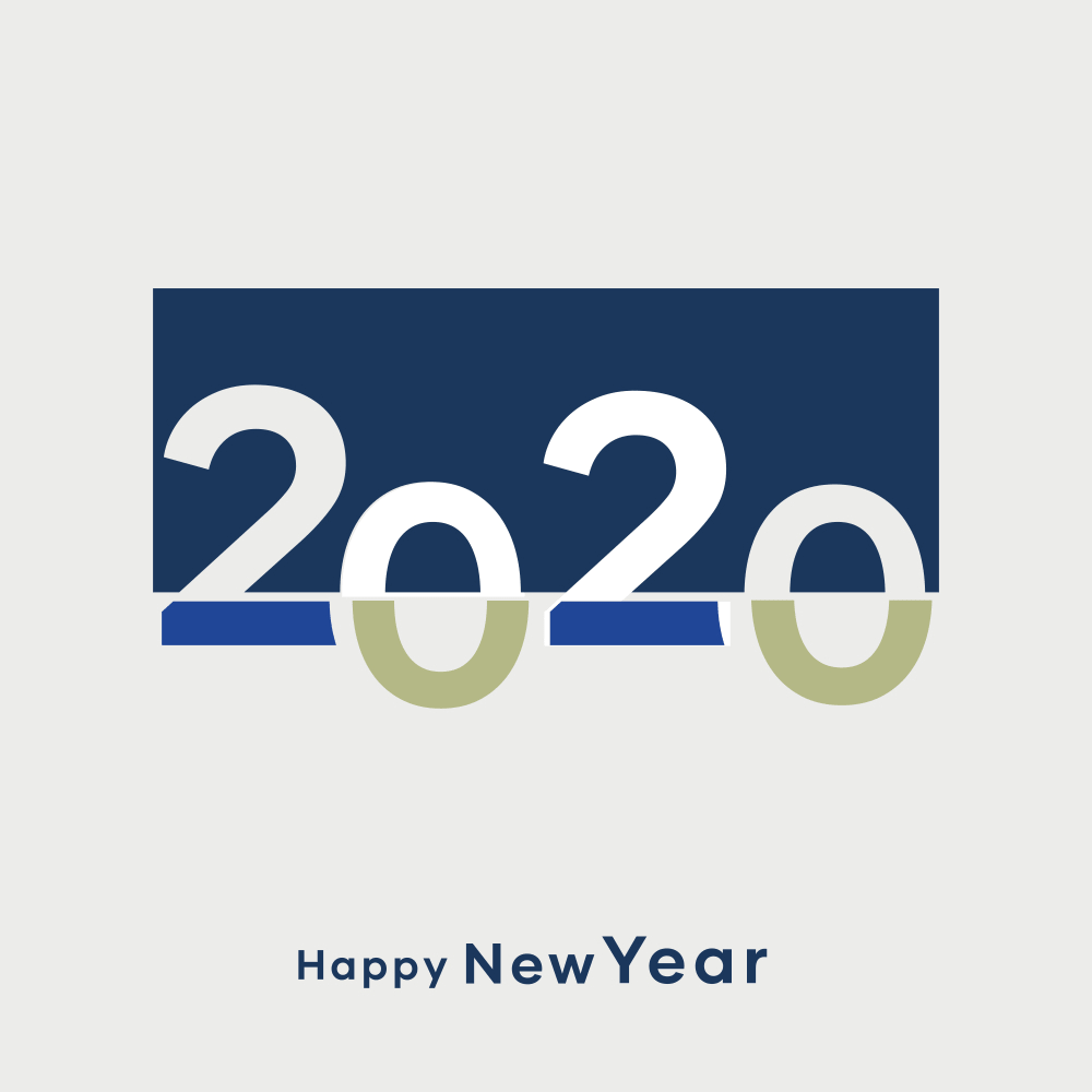 Happy New Year 2020 Images And Wallpapers Happy New Year Wallpaper Happy New Year 2020 Happy New Year