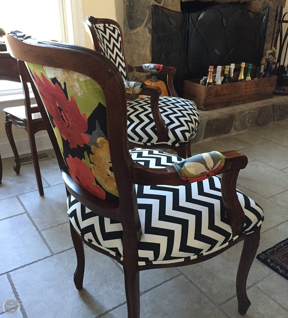 Cost To Reupholster Open Arm Chair Chair Furniture Upholstery